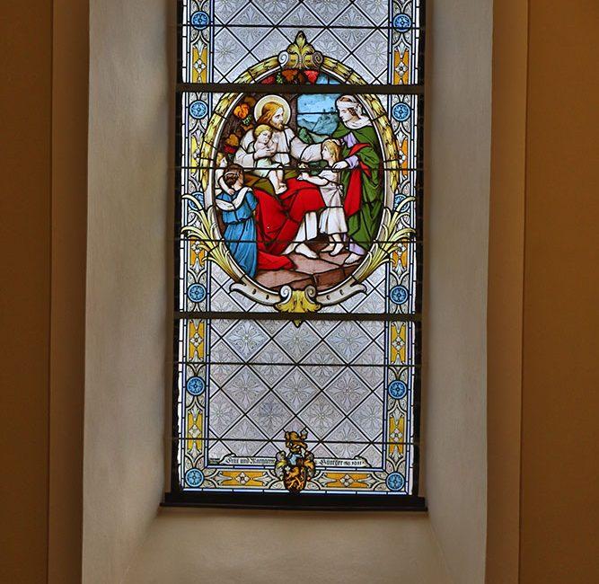 Fenster-4